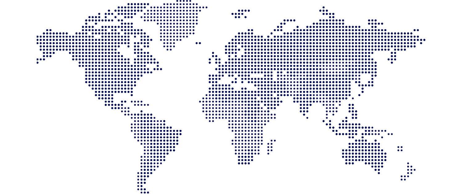 global_blu